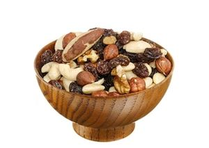 Shop for Kosher Dried Fruits & Nuts
